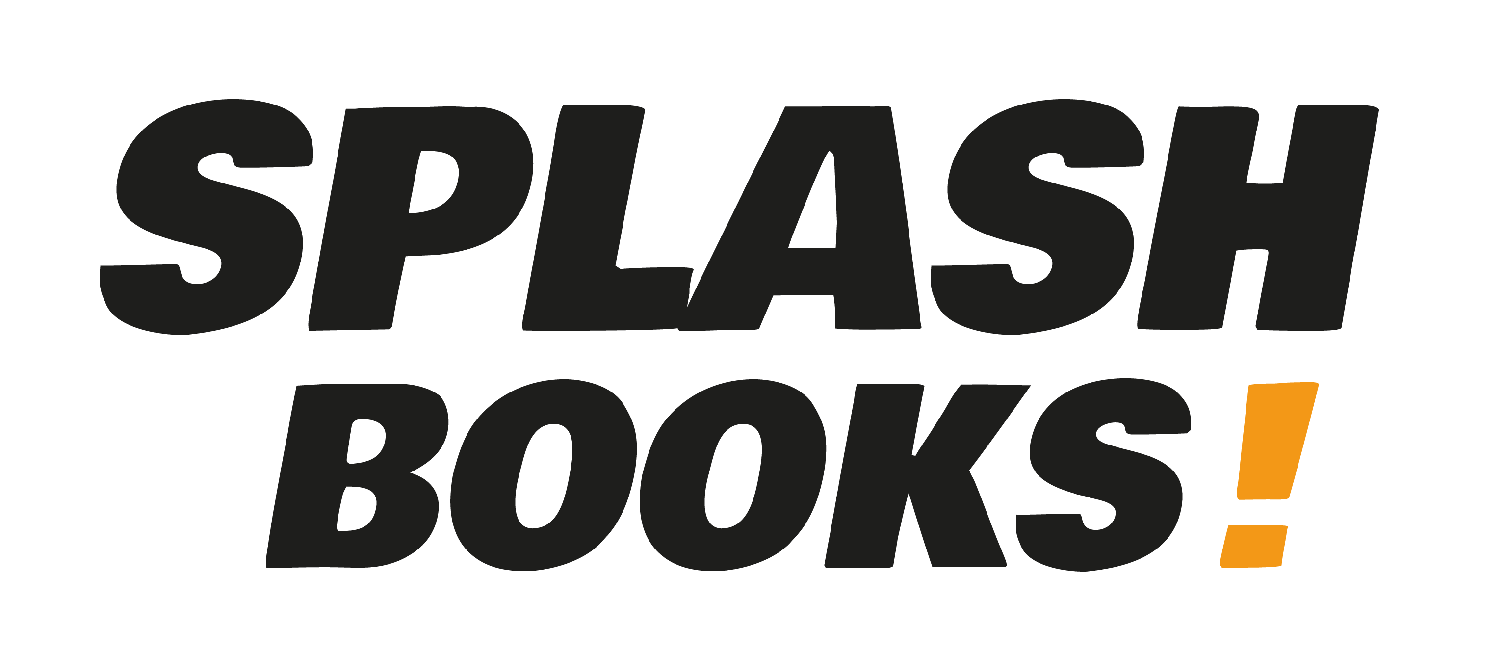 Splash Books