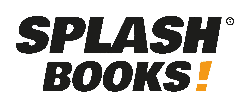 Splash Books